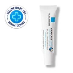 La Roche Posay - Bálsamo de Labios Cicaplast  7.5 ml
