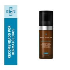 SkinCeuticals - Antioxidante de noche: Resveratrol B E SkinCeuticals 30 Ml