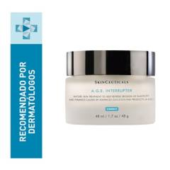SkinCeuticals - Crema Antiedad Age Interrupter SkinCeuticals