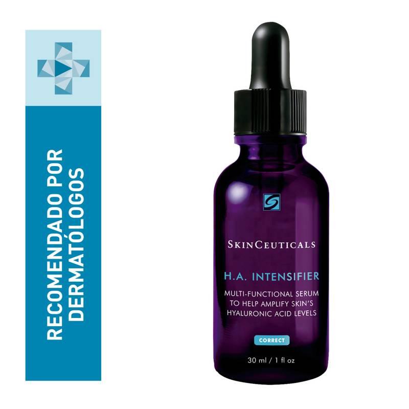 SkinCeuticals - Sérum Corrector H.A Intensifier SkinCeuticals