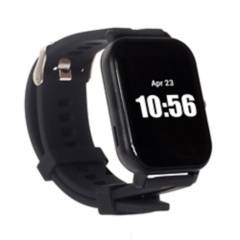 TM Lewin - Smartwatch reloj inteligente bluetooth tm mc28 neg