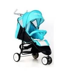 MUNDO BEBE - Coches paseador para bebes maxibaby