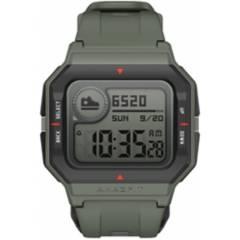 AMAZFIT - Smartwatch amazfit neo verde
