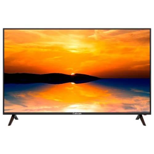 Televisor Caixun 58 Pulgadas Uhd Smart