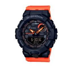 G-Shock - Reloj Hombre G-Shock Squad