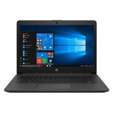 HP - Portátil hp 245 g7 amd athlon 3020e windows 10