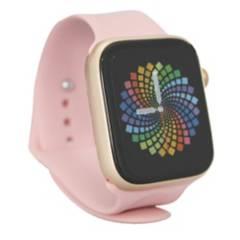 GENERICO - Smartwatch pulsera brazalete reloj inteligente