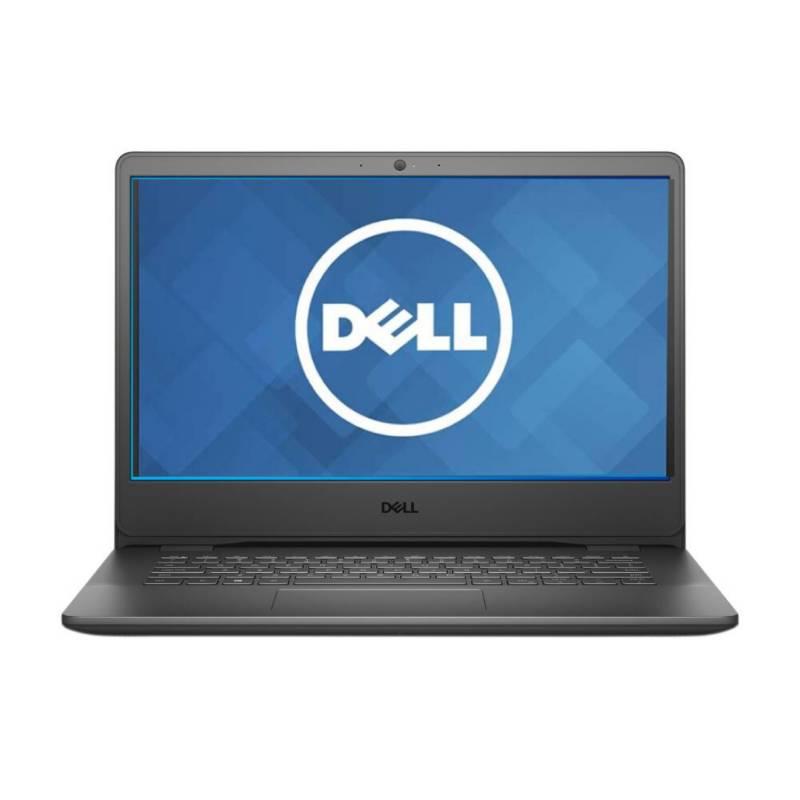 Dell - Portátil vostro 3400 intel core i5 4gb 1tb ubuntu