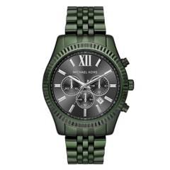 Michael Kors - Reloj Hombre Michael Kors Lexington