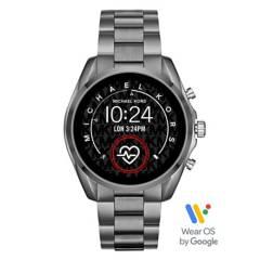 Michael Kors - Smartwatch Mujer Michael Kors Access
