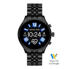 Michael Kors - Smartwatch Mujer Michael Kors