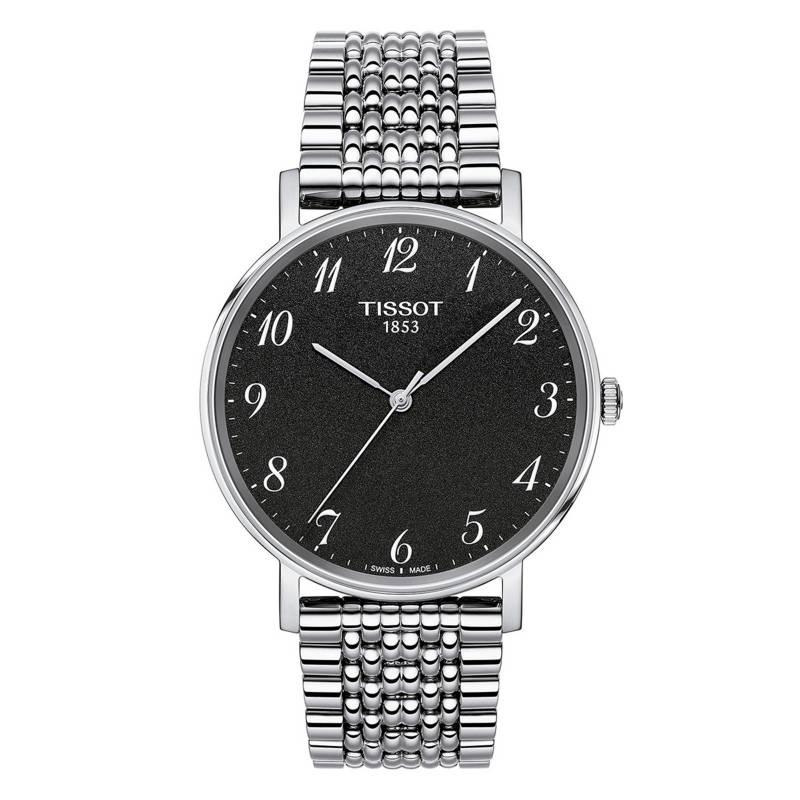 Tissot - Reloj Hombre Tissot Everytime Medium