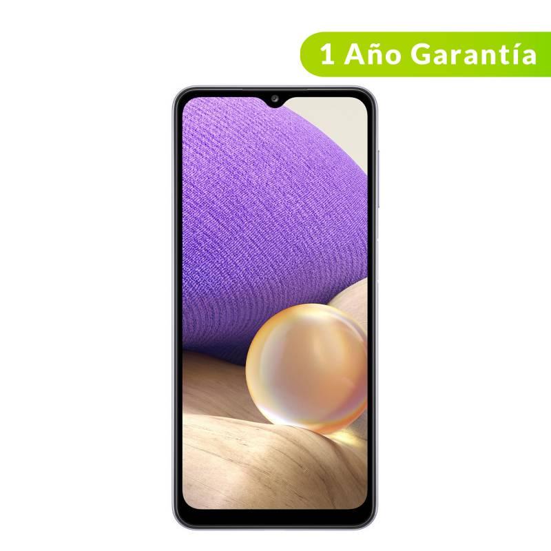 Samsung - Celular Samsung Galaxy A32 128GB