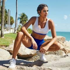 Danfive - Top deportivo Danfive Mujer