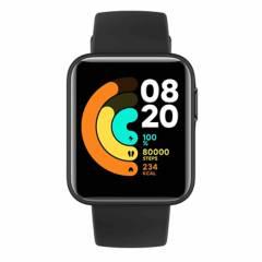 Xiaomi - Xiaomi Smartwatch Mi Watch