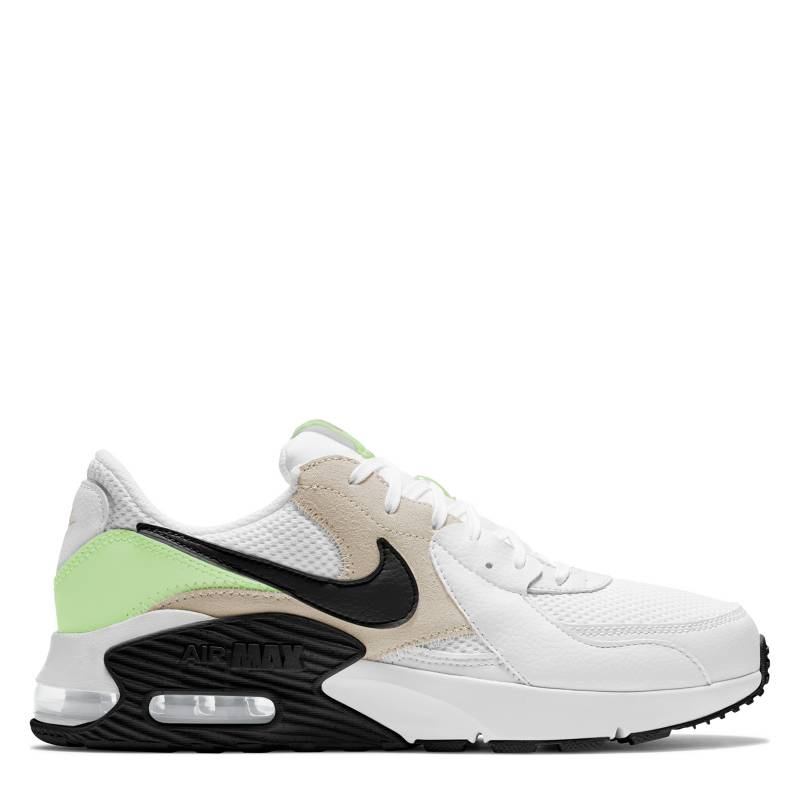 Nike - Tenis Nike Hombre Moda Air Max Motion 2