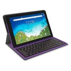 RCA - Tablet rca viking pro android 8.1 1gb ram 32gb 10