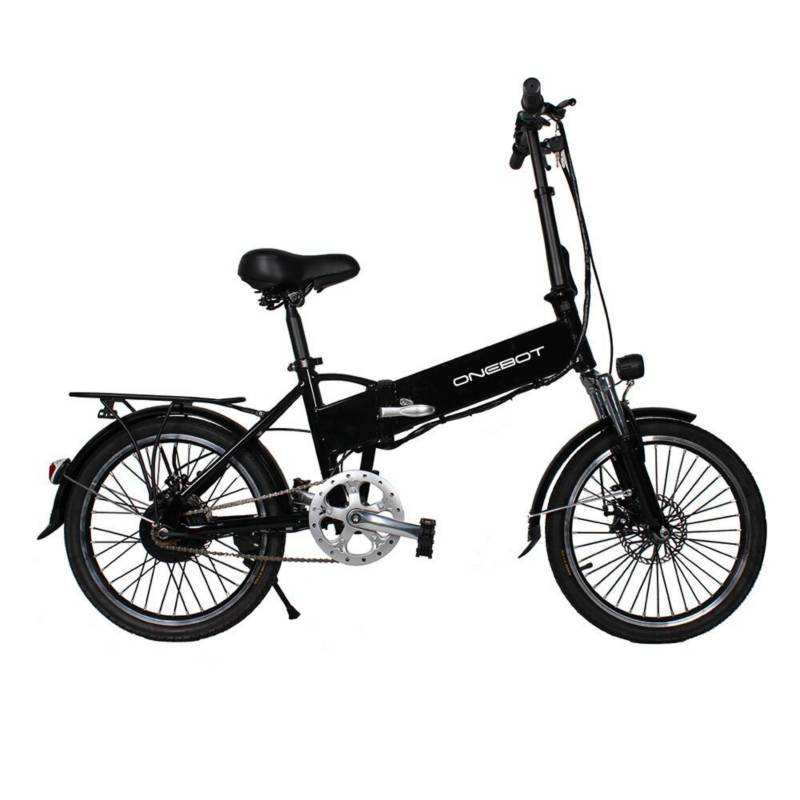 ONEBOT - Bicicleta electrica onebot t6