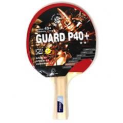 Giant Dragont - Raqueta de ping pong 2 estrellas giant dragon