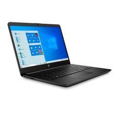 HP - Portátil HP Laptops 14 Pulgadas Intel Celeron 4GB 128GB