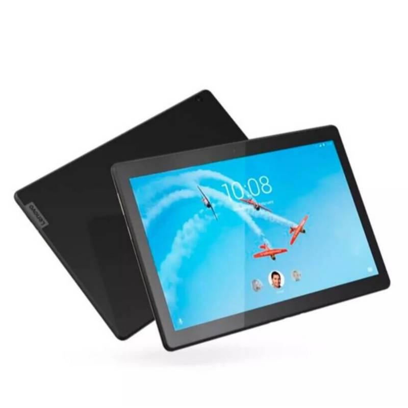 Lenovo - Tablet lenovo tab m10 tb-x505f