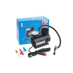 GENERICO - Mini compresor inflador portatil air compresso