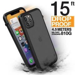 CATALYST - Catalyst: estuche protector para iphone 12/12 pro