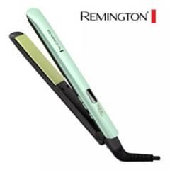 Remington - Plancha alisadora remington aguacate con macadamia