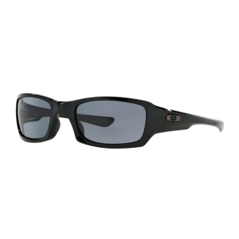 Oakley - Gafas de sol Oakley Fives Squared