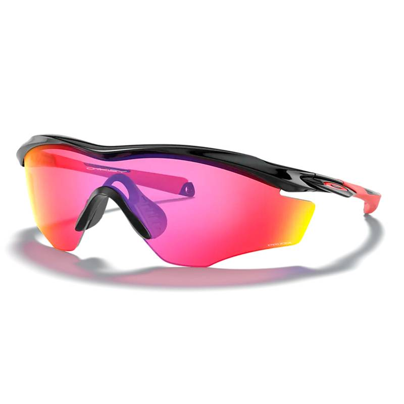 Oakley - Gafas de sol Oakley M2 Frame XL