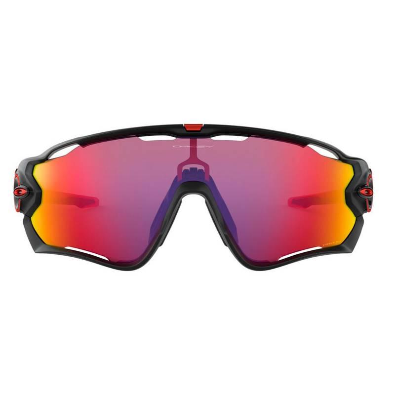 Oakley - Gafas de sol Oakley Jawbreaker