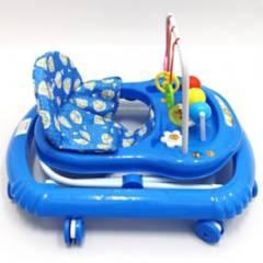 OTRAS MARCAS - Caminador para bebés sunbaby, andador 8 ruedas