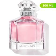 Guerlain - Perfume Guerlain Mon Guerlain Sparkling Bouquet Mujer 100 ml EDP