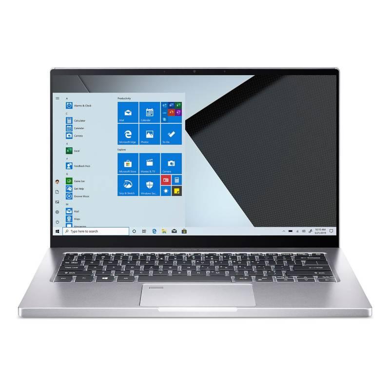 Acer - Portátil Acer Porsche Design 14 Pulgadas Intel Core i5 8GB 512GB