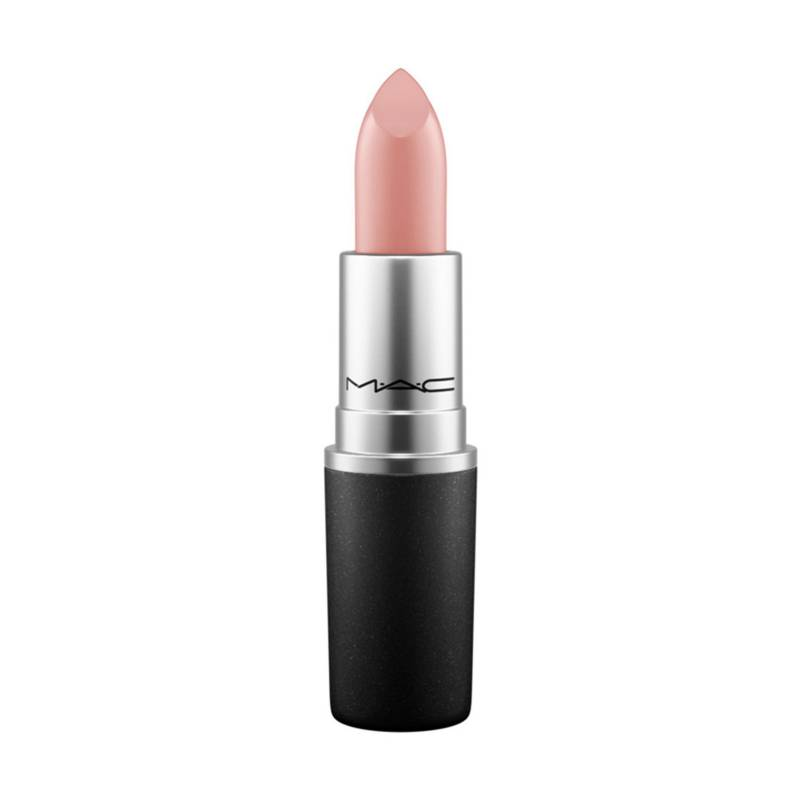 MAC Cosmetics - Labial - Amplified Lipstick