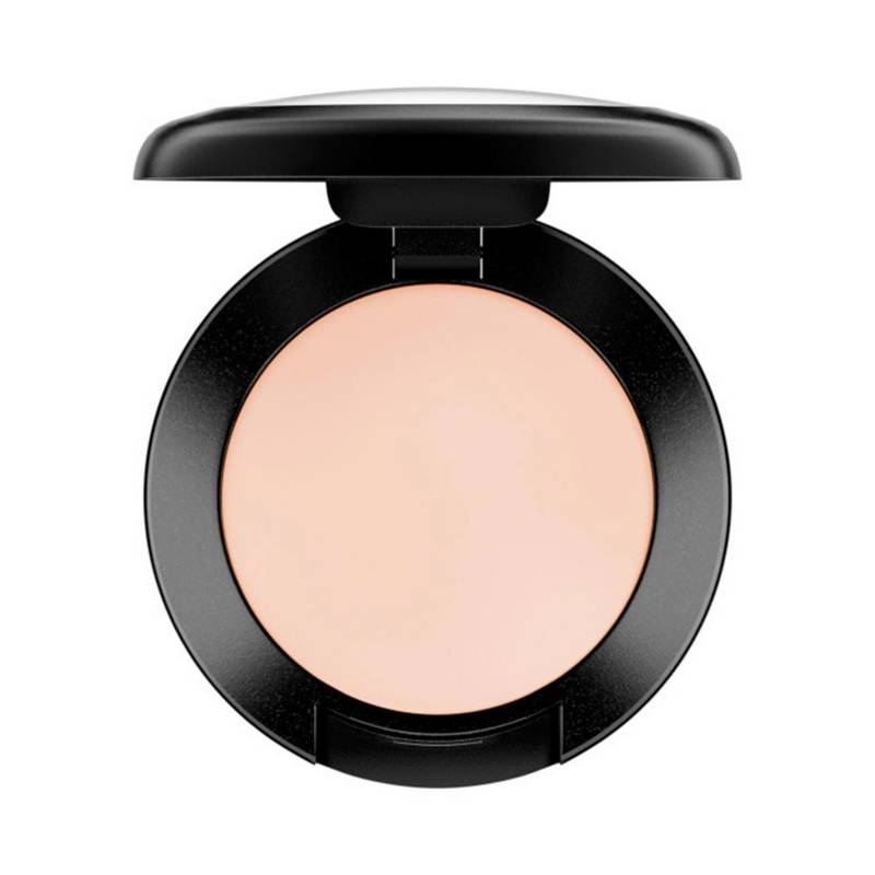 MAC Cosmetics - Corrector Studio Finish SPF 35 Concealer