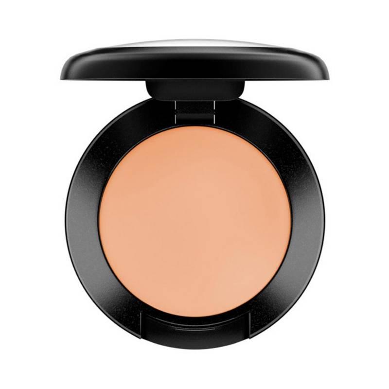 MAC Cosmetics - Corrector Studio Finish SPF 35