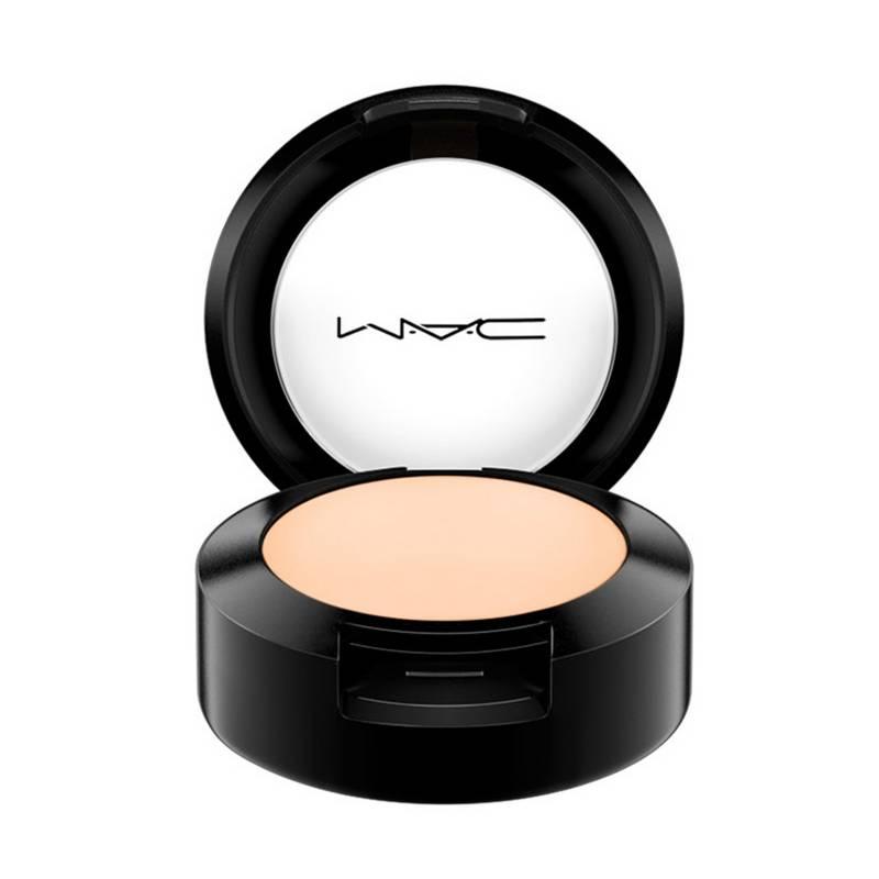 MAC Cosmetics - Corrector - Studio Finish SPF 35 Concealer