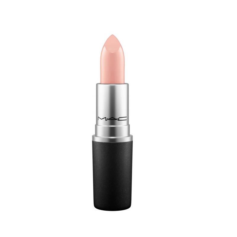 MAC Cosmetics - Labial - Cremesheen Glass