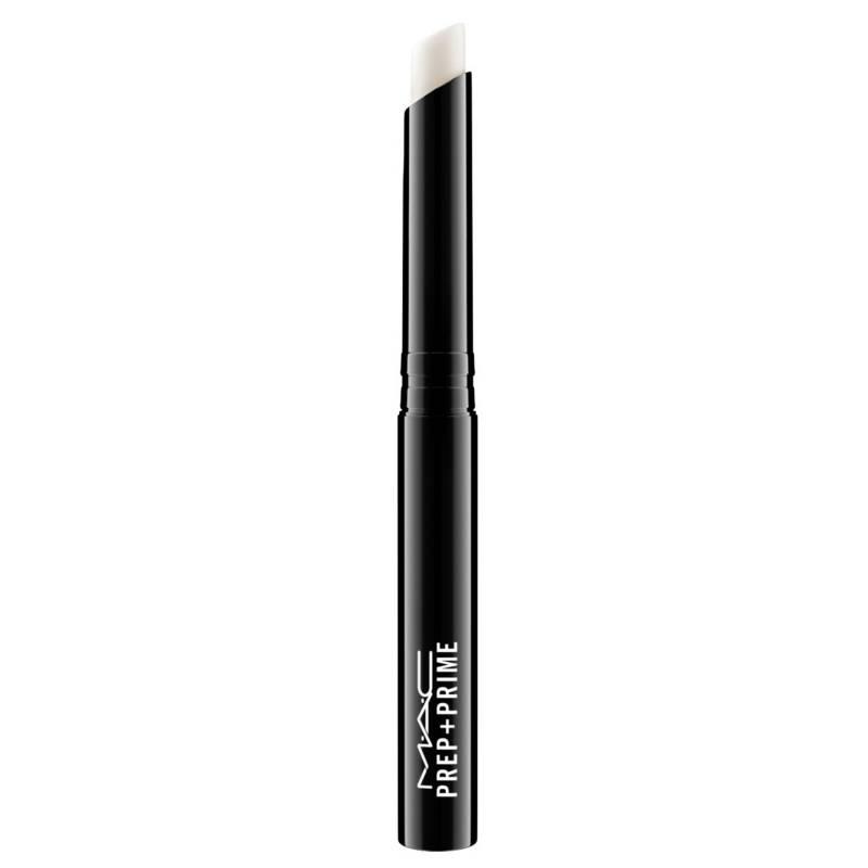 MAC Cosmetics - Prep + Prime Lip