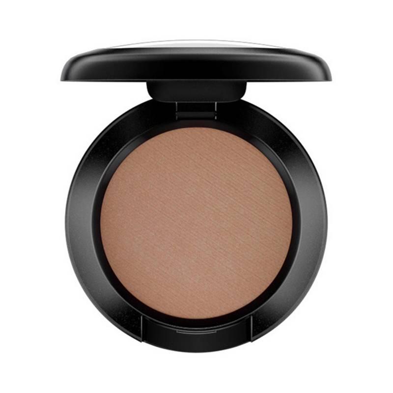 MAC Cosmetics Sombra de Ojos Small Eye Shadow - Falabella.com