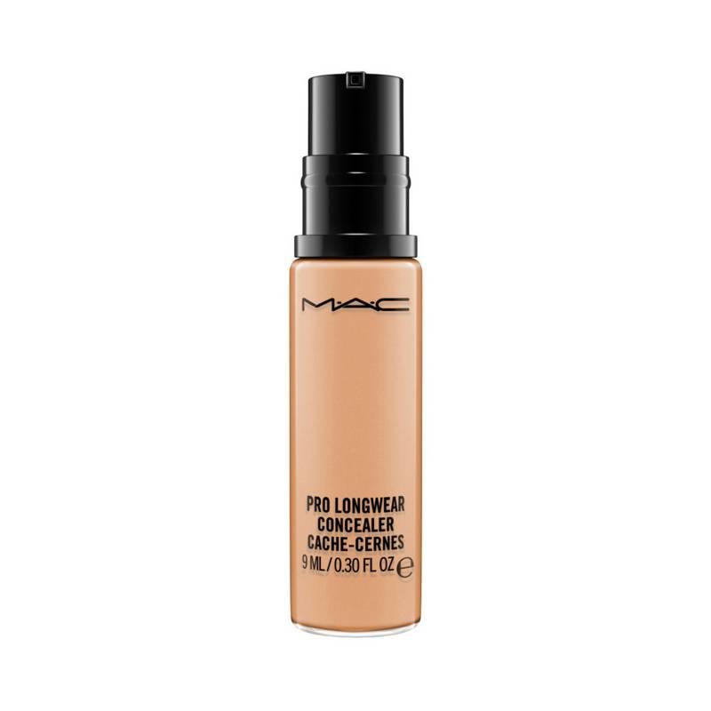 MAC Cosmetics - Corrector - Pro Longwear Concealer