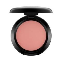 MAC Cosmetics - Rubor Powder Blush