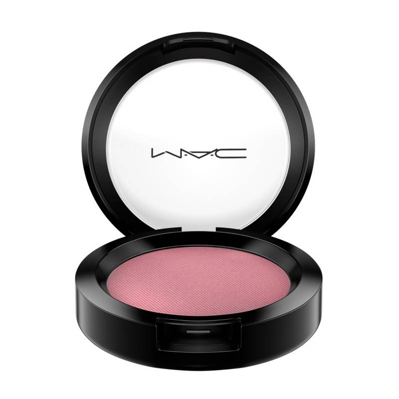 MAC Cosmetics - Rubor - Powder Blush