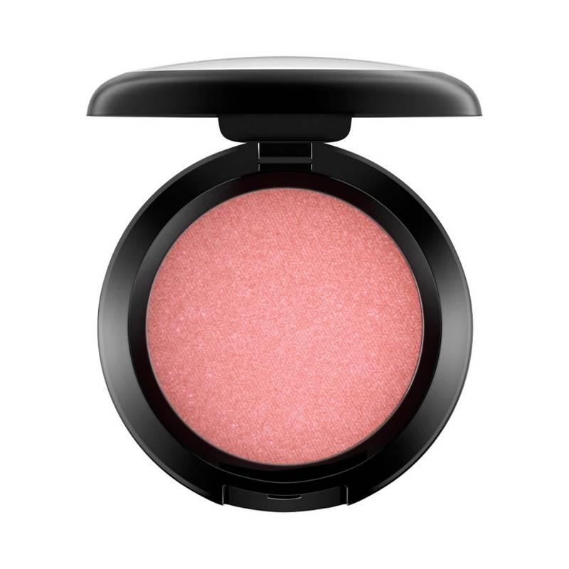 MAC Cosmetics - Rubor - Powder Blush
