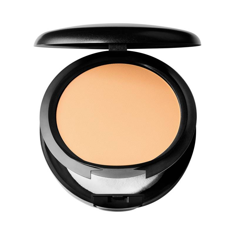 MAC Cosmetics - Base Compacta Studio Fix Powder Plus Foundation