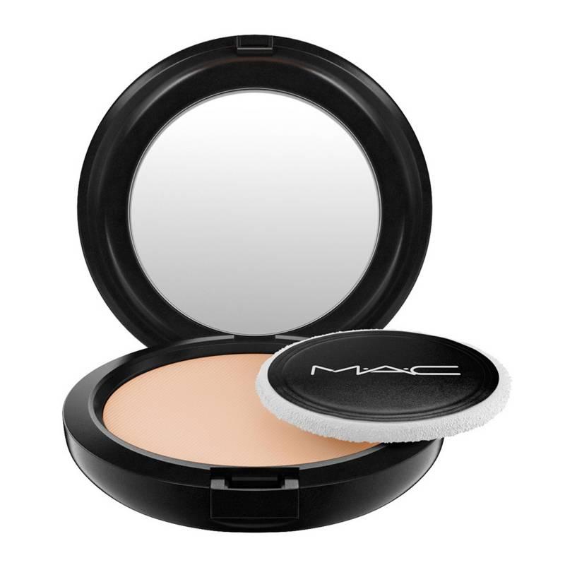 MAC Cosmetics - Polvos compactos- Blot Powder/Pressed