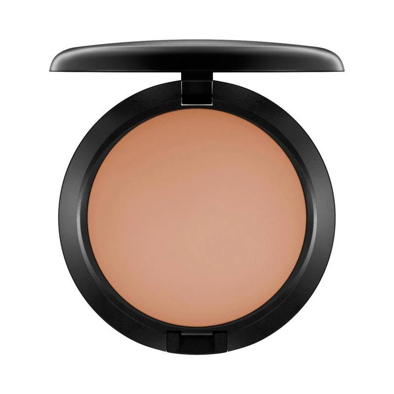 MAC Cosmetics - Polvos Brownzing Powder