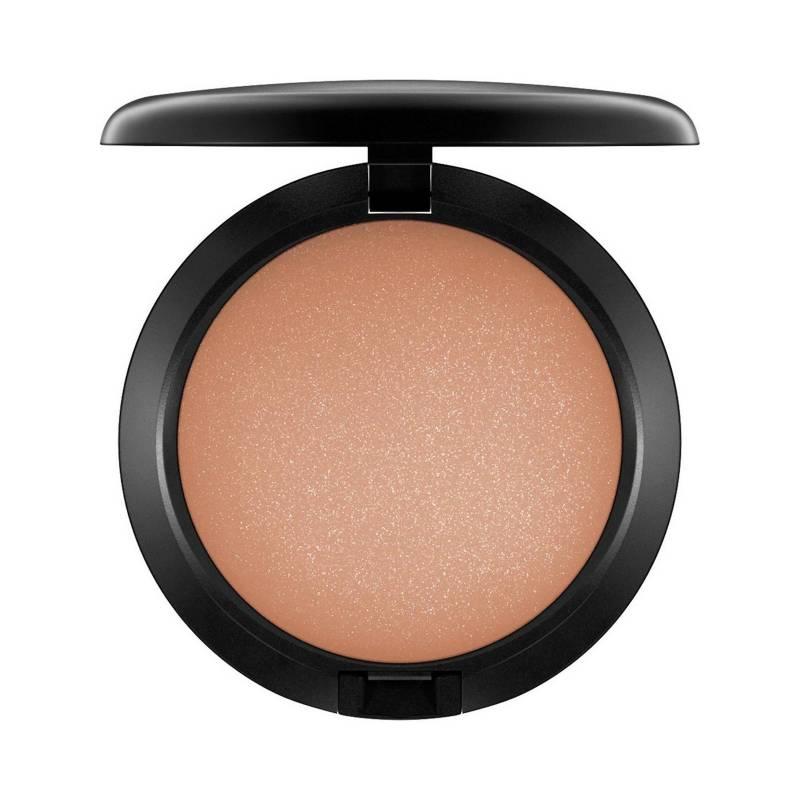 MAC Cosmetics - Bronzing Powder