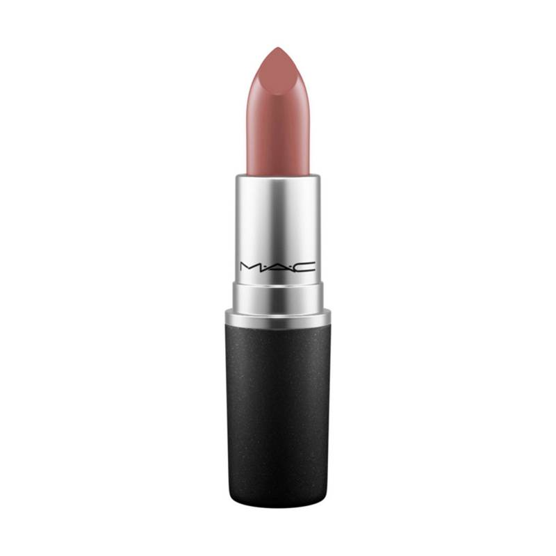 MAC Cosmetics - Labial Satin